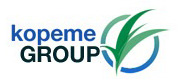 kopeme group